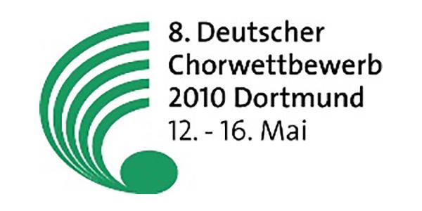 """""""Guter Erfolg"""" beim Deutschen Chorwettbewerb"""