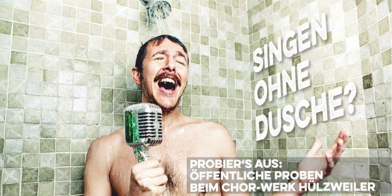 chorwerk_probentag_facebook_mann