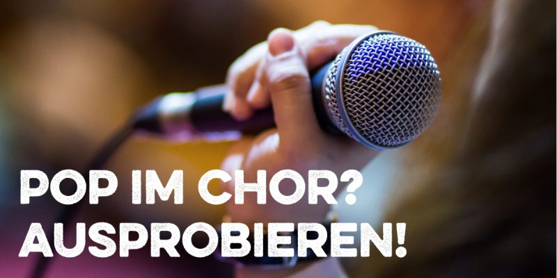 chorwerk_probentag_facebook_mikro