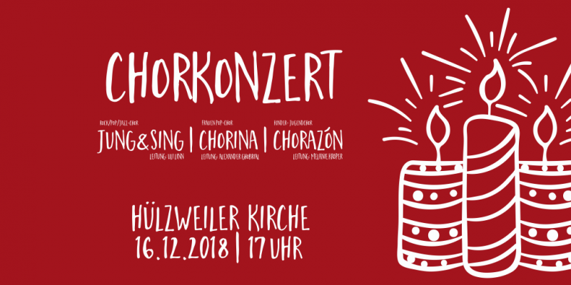 ChorWerk_Advent_2018_Anzeige Web