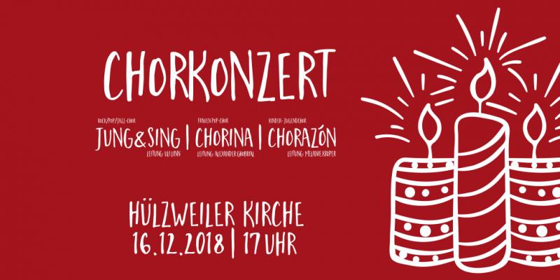 ChorWerk_Advent_2018_Anzeige Web