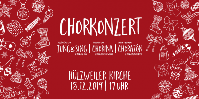 ChorWerk_Advent_2019_Web