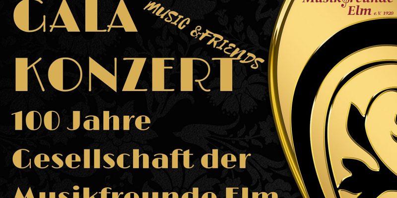 Plakat-GALA--KonzertWP